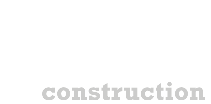 JAC Construction
